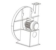 centrifugal_fan_sketch