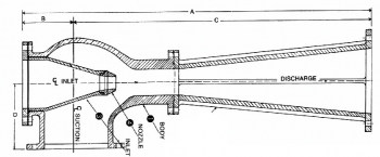 stripping_ejector_1_350x145