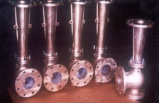 stripping_ejector_2_224x145